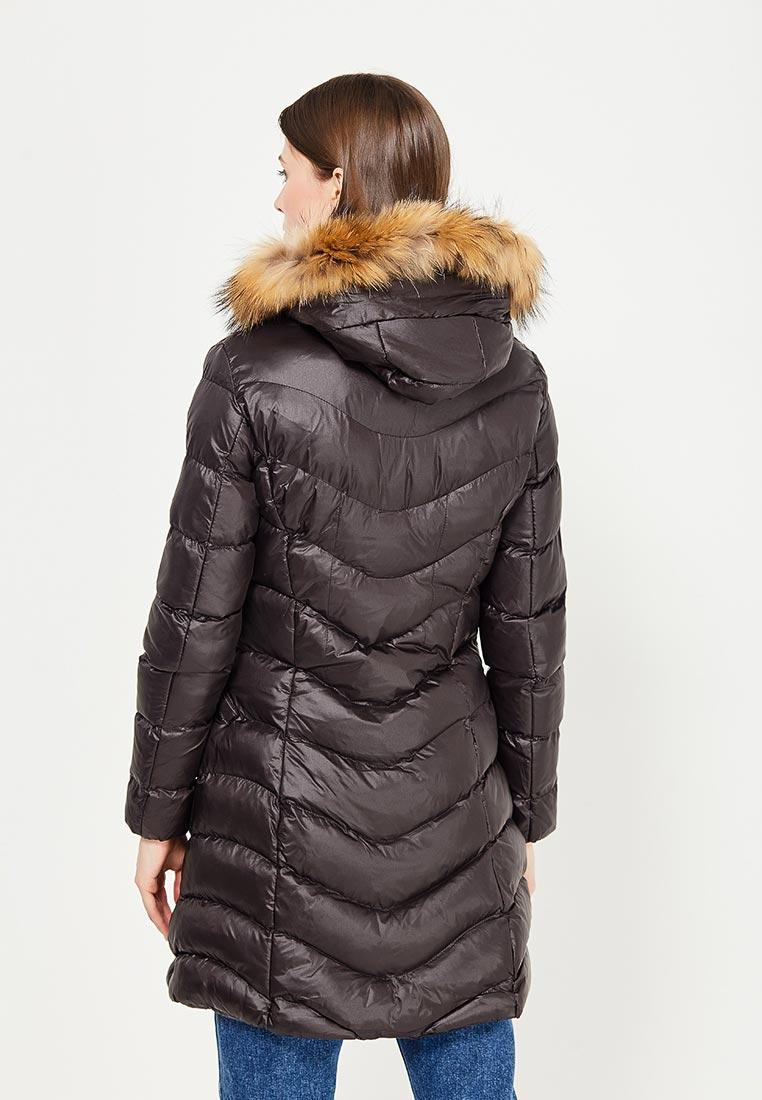 Утепленная куртка Adrixx B018-LC2726: изображение 3