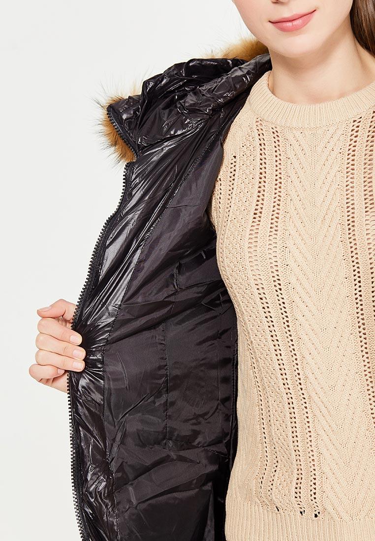 Утепленная куртка Adrixx B018-LC2726: изображение 4