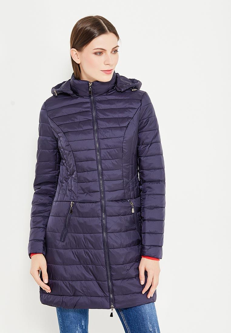 Утепленная куртка Adrixx B018-LC2738: изображение 1