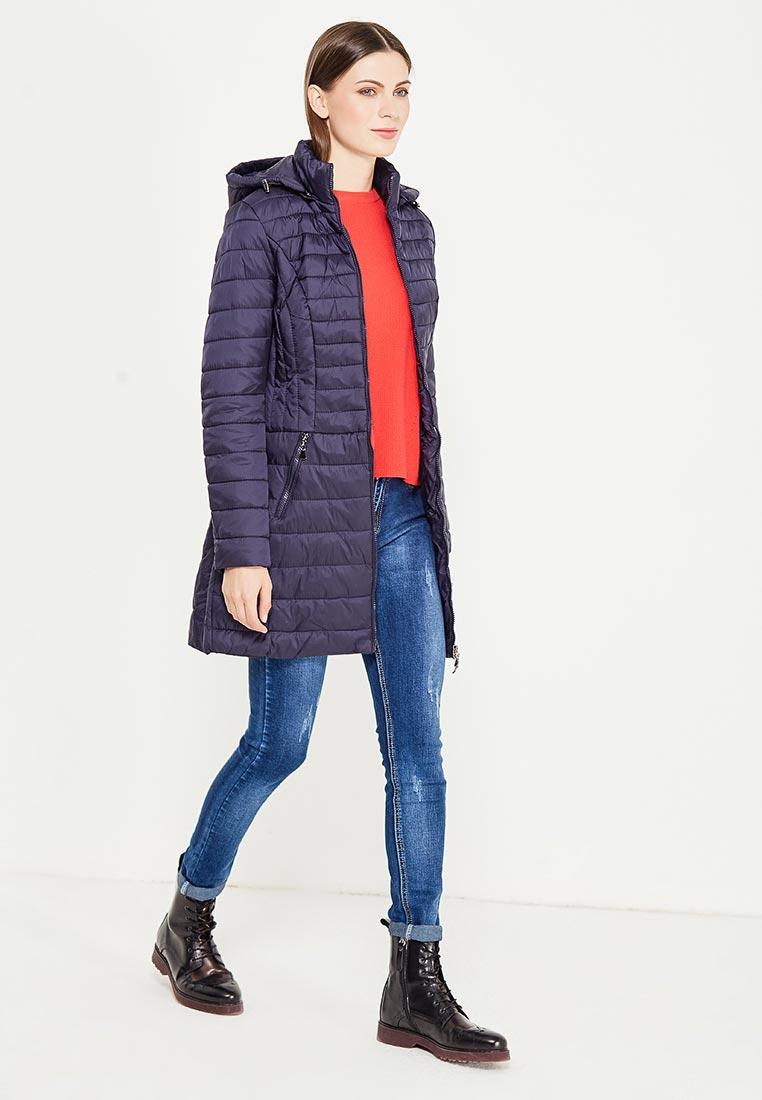 Утепленная куртка Adrixx B018-LC2738: изображение 2