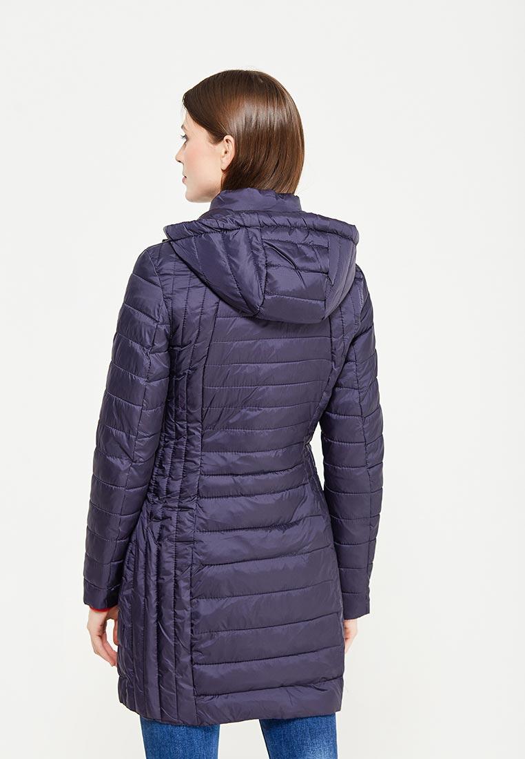 Утепленная куртка Adrixx B018-LC2738: изображение 3