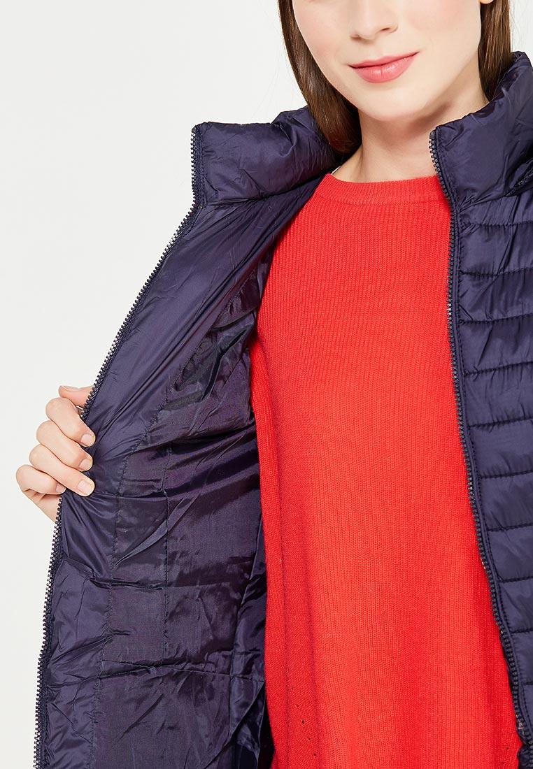 Утепленная куртка Adrixx B018-LC2738: изображение 4