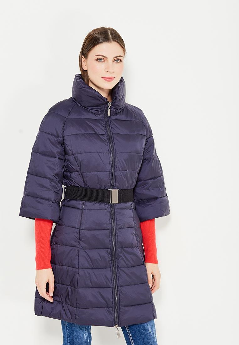 Утепленная куртка Adrixx B018-LC2760: изображение 1