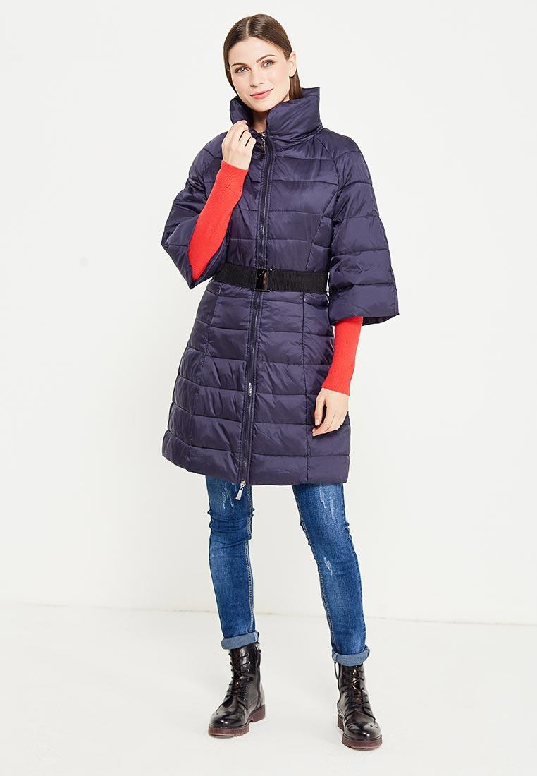 Утепленная куртка Adrixx B018-LC2760: изображение 2