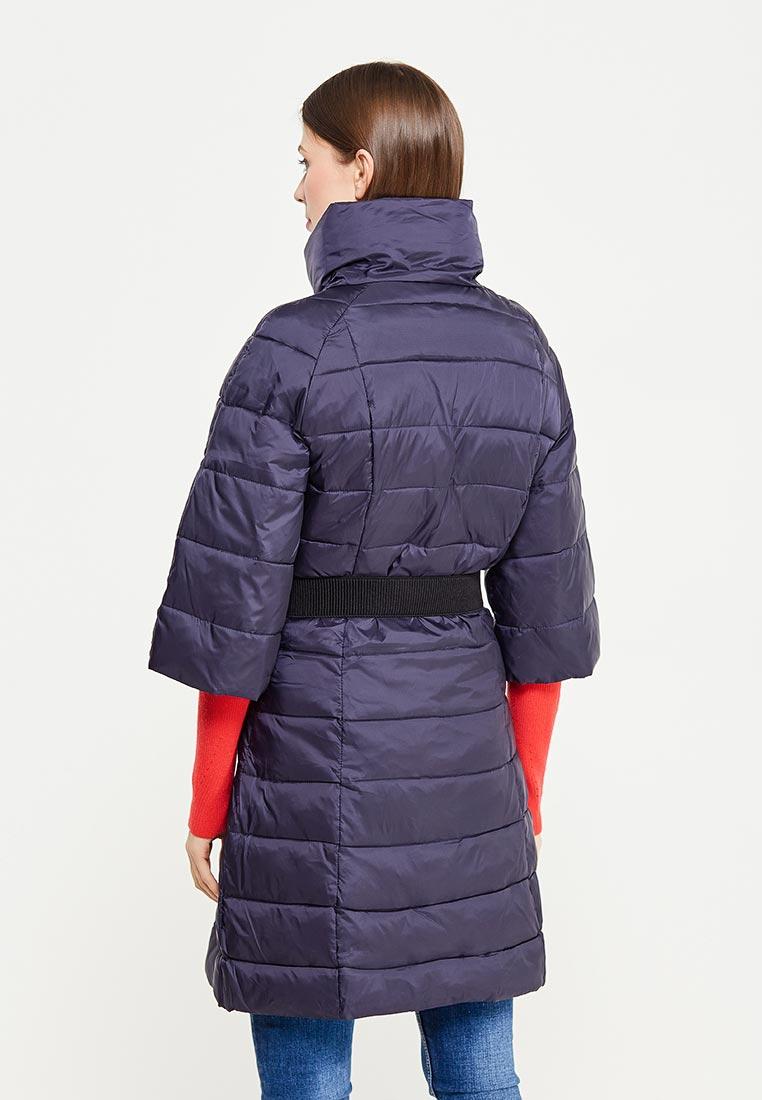 Утепленная куртка Adrixx B018-LC2760: изображение 3