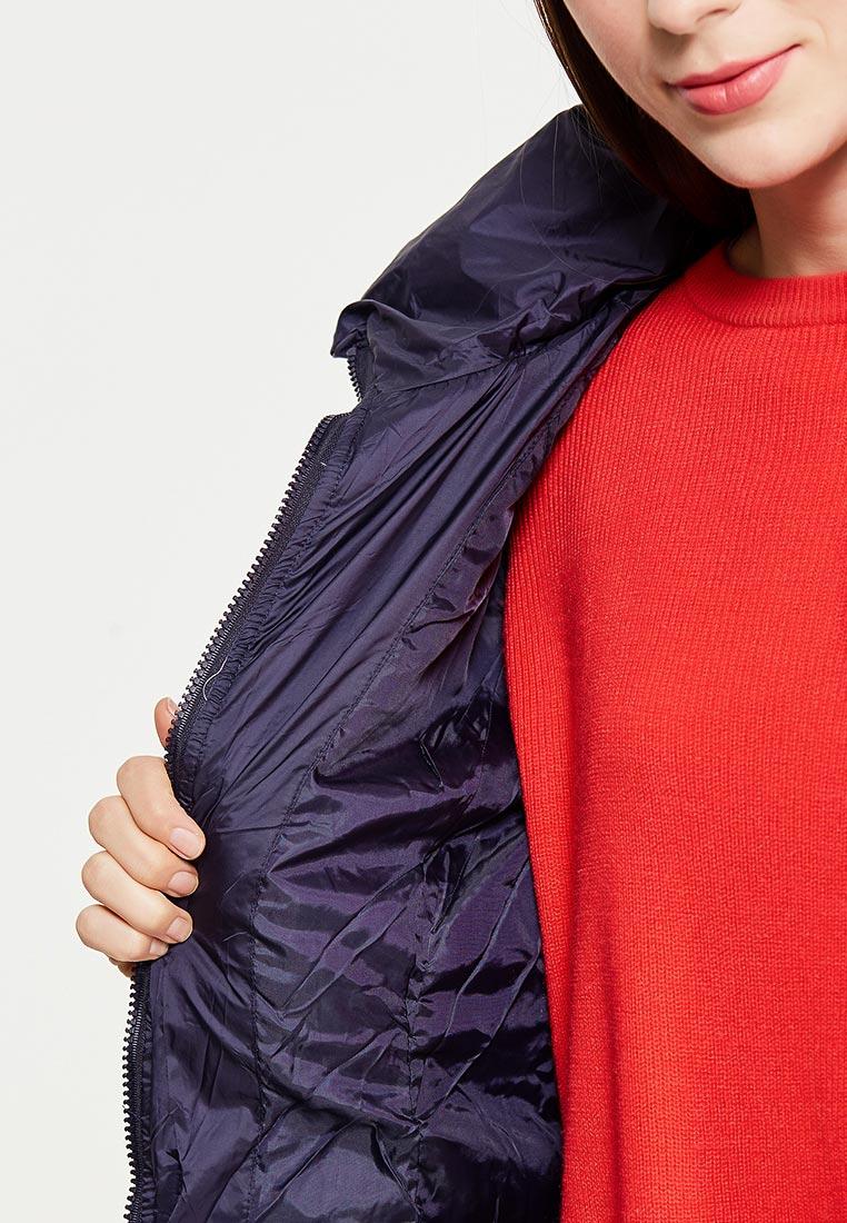 Утепленная куртка Adrixx B018-LC2760: изображение 4