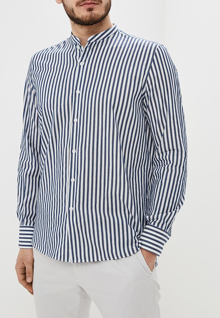 Рубашка с длинным рукавом Adolfo Dominguez 1190490252