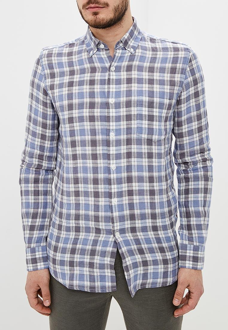 Рубашка с длинным рукавом Adolfo Dominguez 1193690931