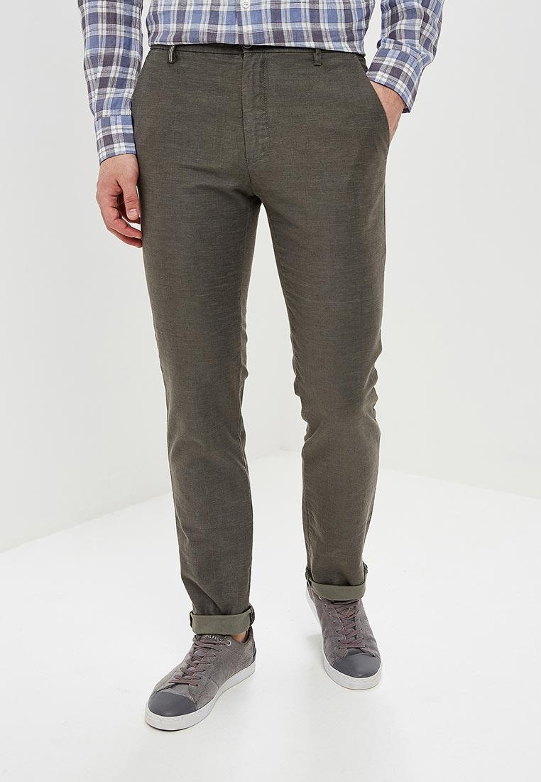 Мужские повседневные брюки Adolfo Dominguez 1680790202
