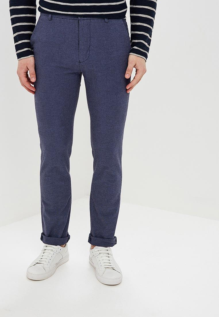 Мужские повседневные брюки Adolfo Dominguez 1680790621