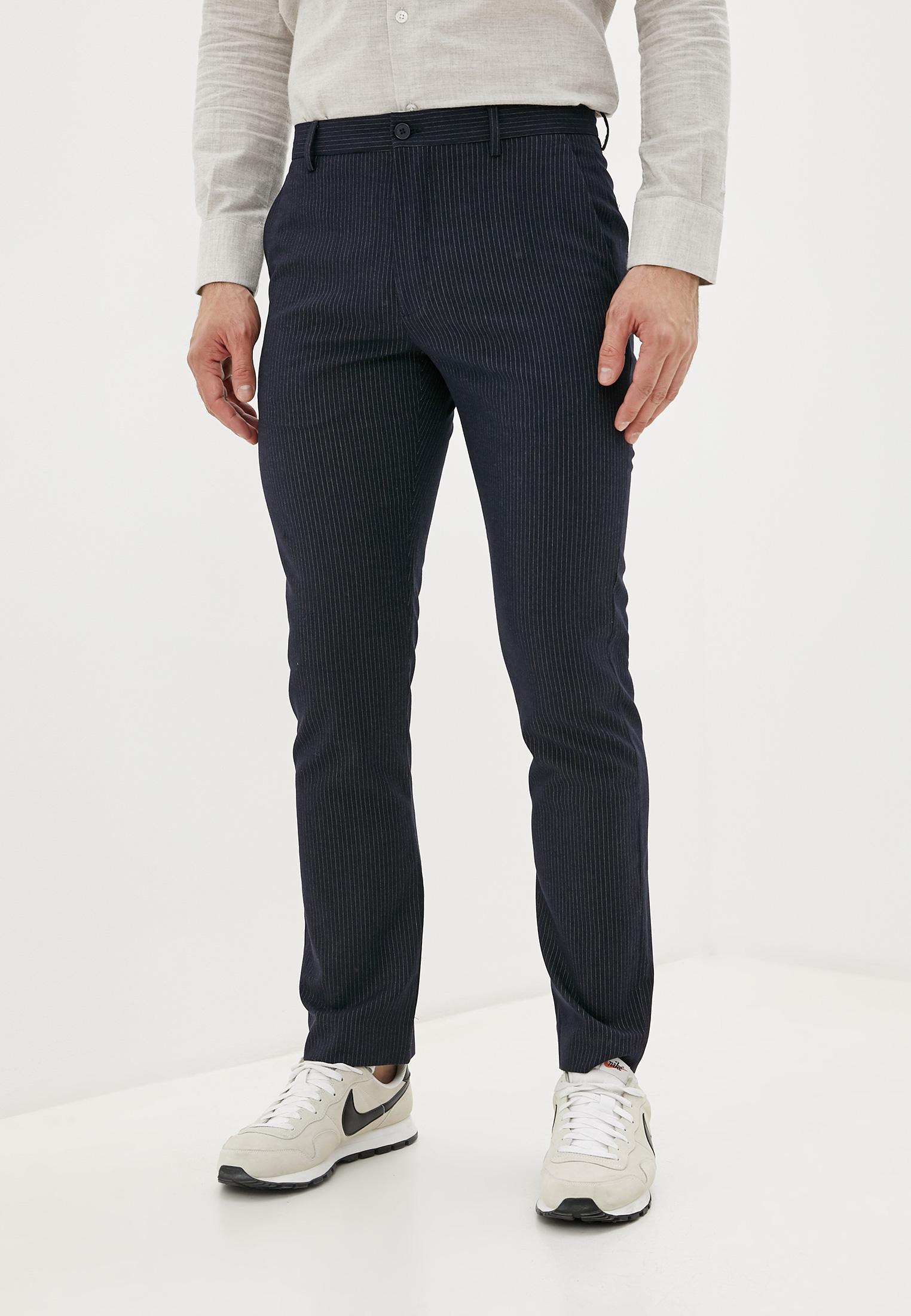 Мужские повседневные брюки Adolfo Dominguez 1685796831