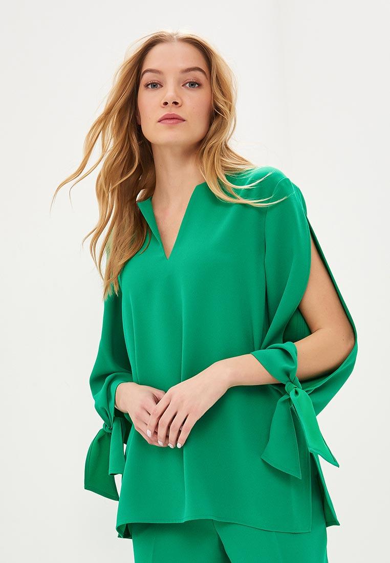 Блуза Adolfo Dominguez 2191250006