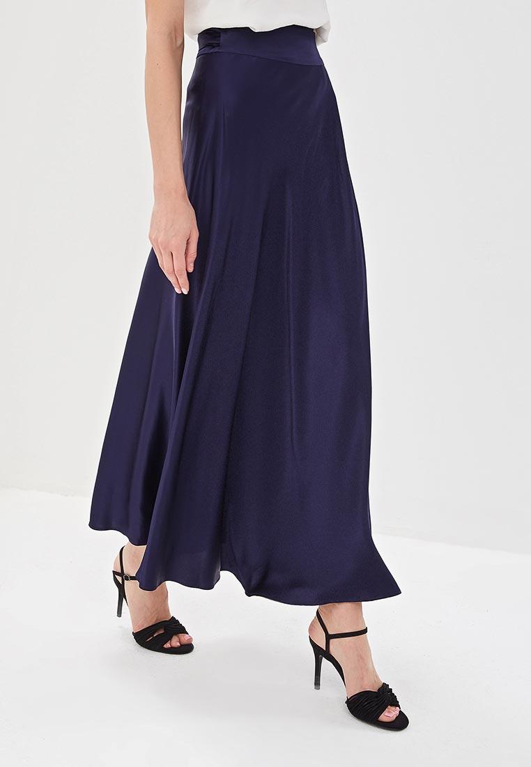 Прямая юбка Adolfo Dominguez 2412152405