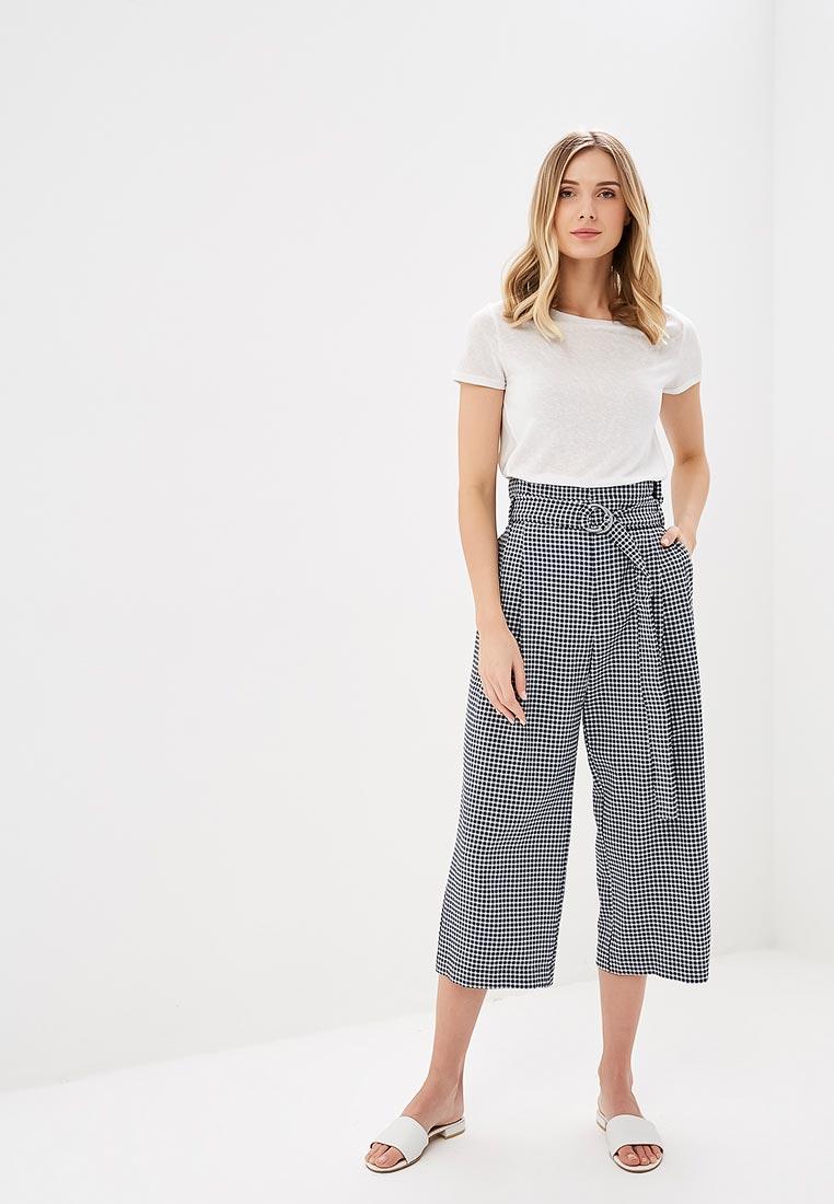 Женские широкие и расклешенные брюки Adolfo Dominguez 2680850975: изображение 2