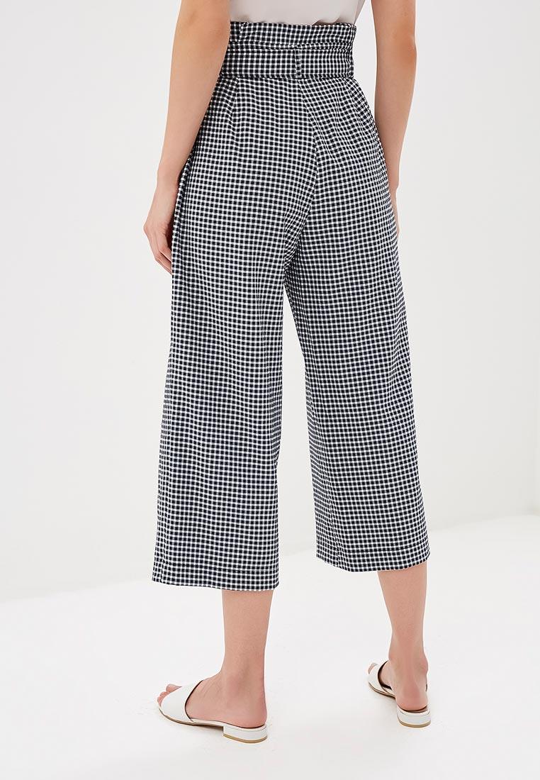 Женские широкие и расклешенные брюки Adolfo Dominguez 2680850975: изображение 3