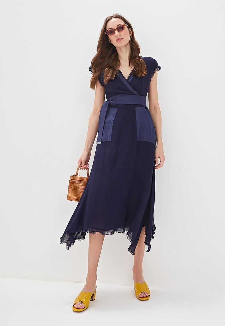 Платье Adolfo Dominguez 2912751205