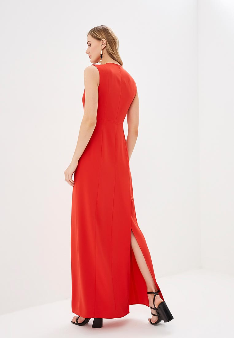 Вечернее / коктейльное платье Adolfo Dominguez 5930450004: изображение 3
