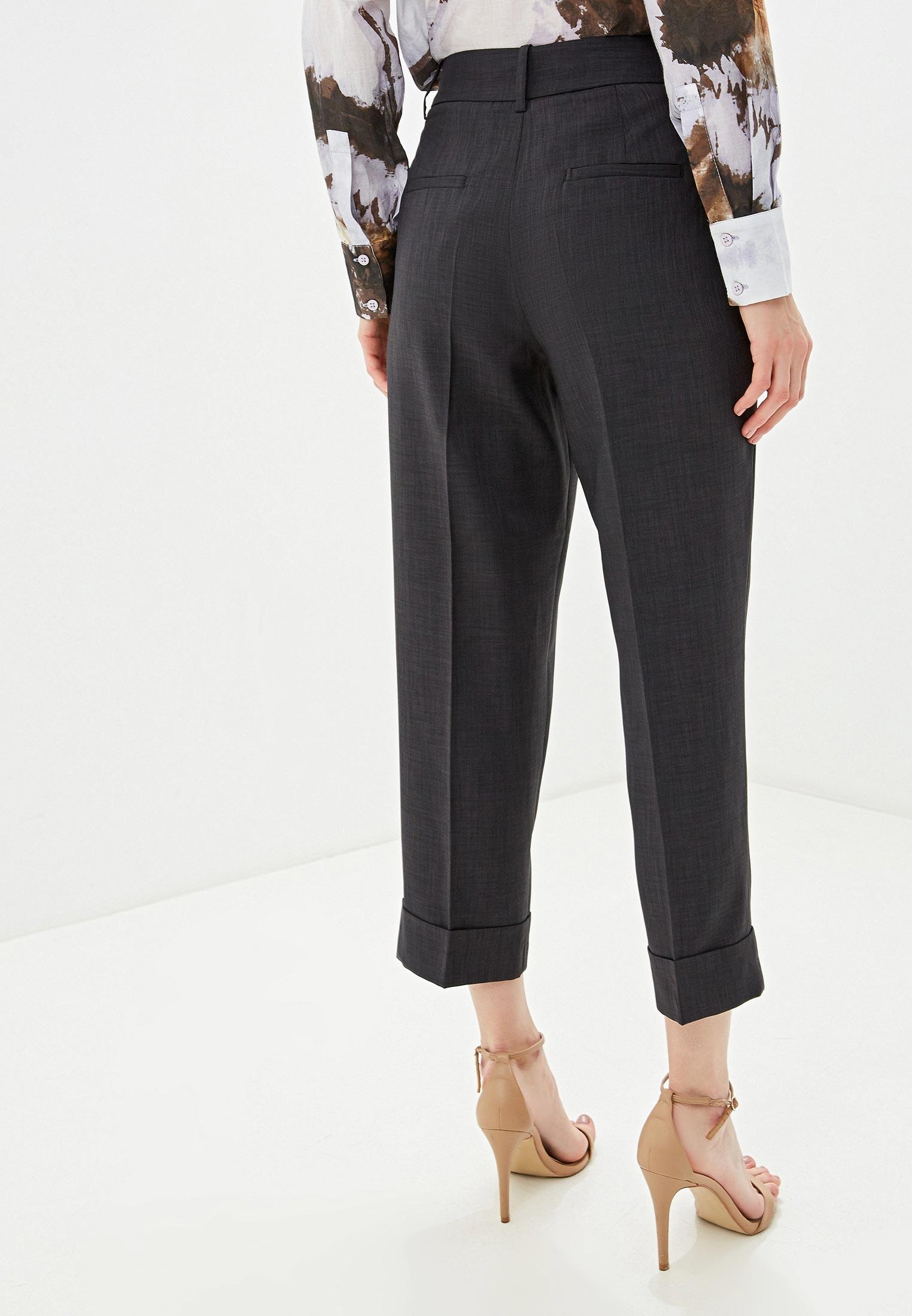 Женские классические брюки Adolfo Dominguez 2680950329: изображение 3