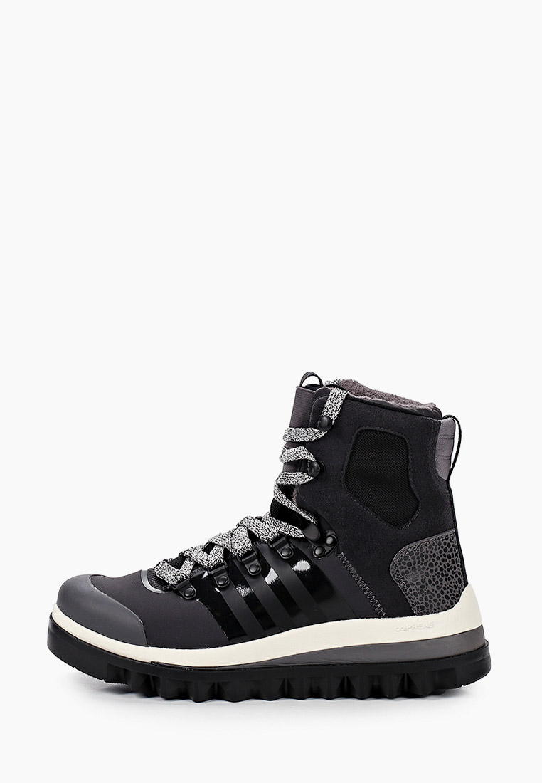 Женские ботинки adidas by Stella McCartney FW6358