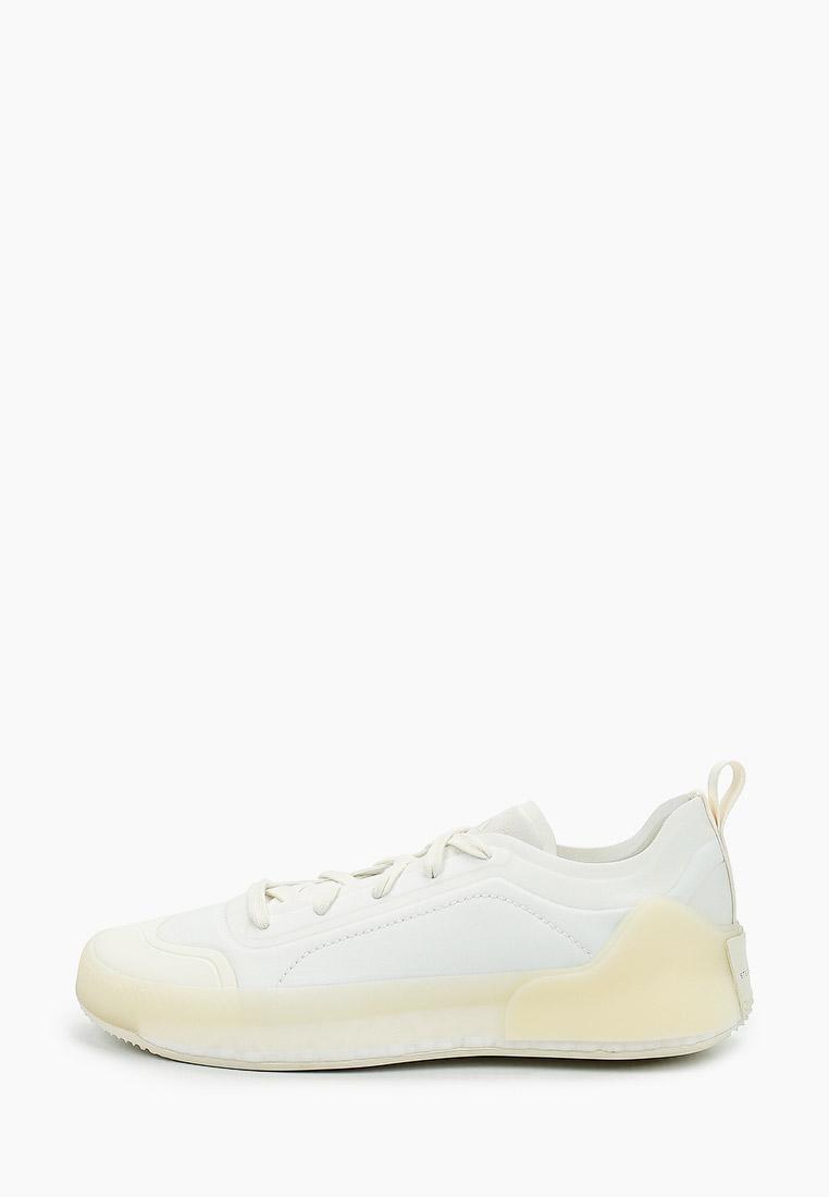 Женские кроссовки adidas by Stella McCartney FU8996