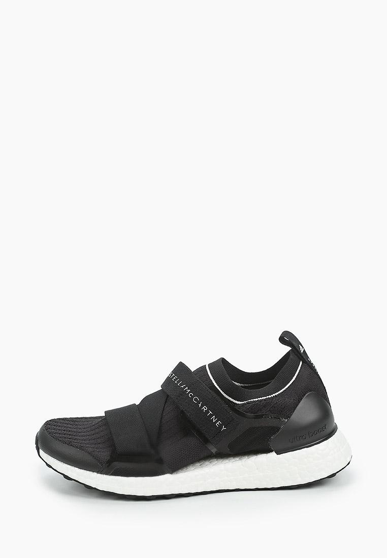 Женские кроссовки adidas by Stella McCartney FZ3032: изображение 1