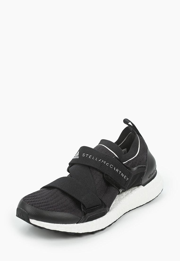 Женские кроссовки adidas by Stella McCartney FZ3032: изображение 2