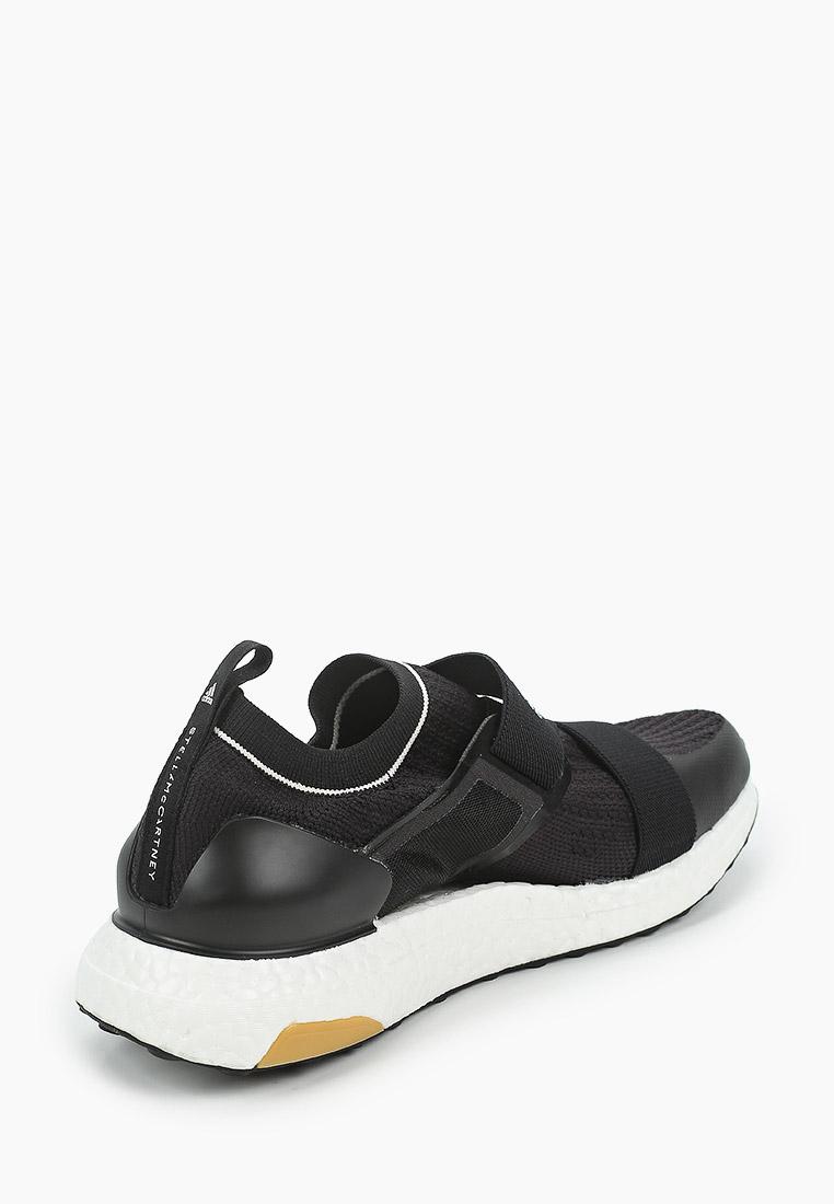 Женские кроссовки adidas by Stella McCartney FZ3032: изображение 3