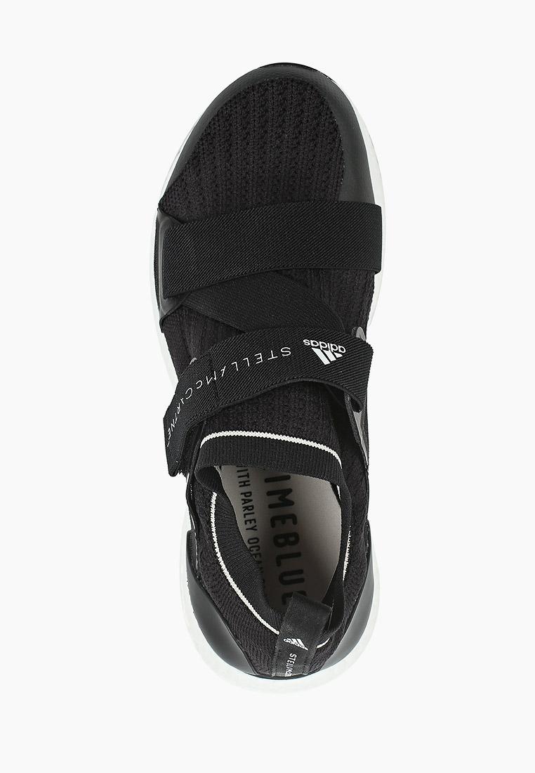 Женские кроссовки adidas by Stella McCartney FZ3032: изображение 4