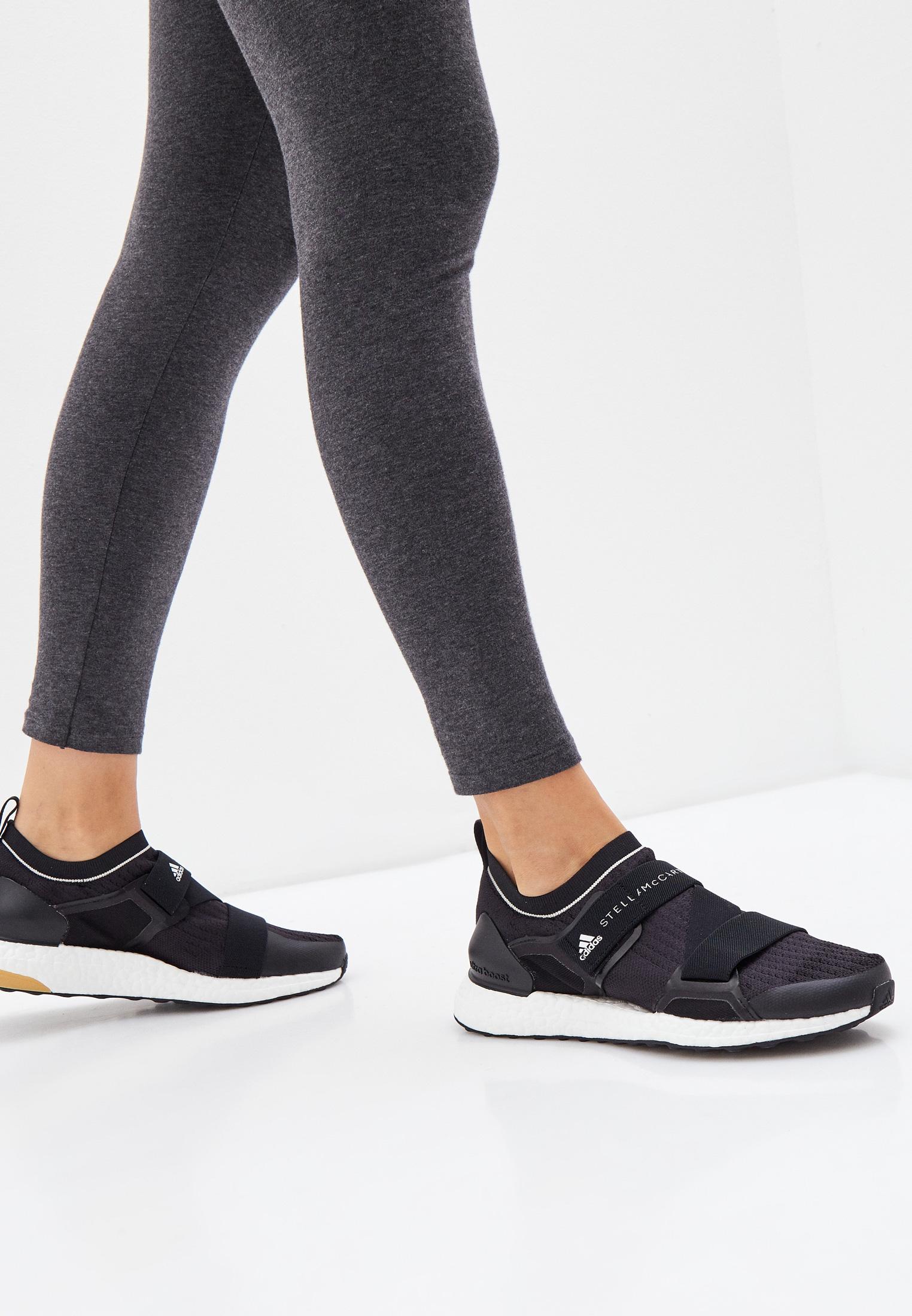 Женские кроссовки adidas by Stella McCartney FZ3032: изображение 6