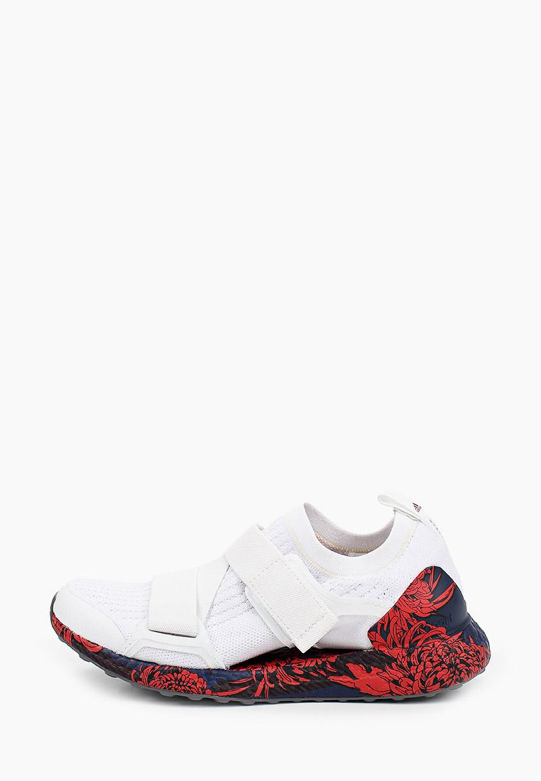 Женские кроссовки adidas by Stella McCartney FX3937