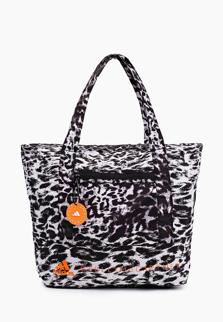Спортивная сумка adidas by Stella McCartney GJ9754