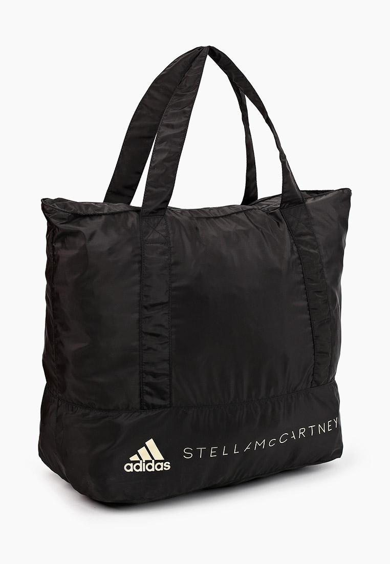 adidas by Stella McCartney GL5449: изображение 2