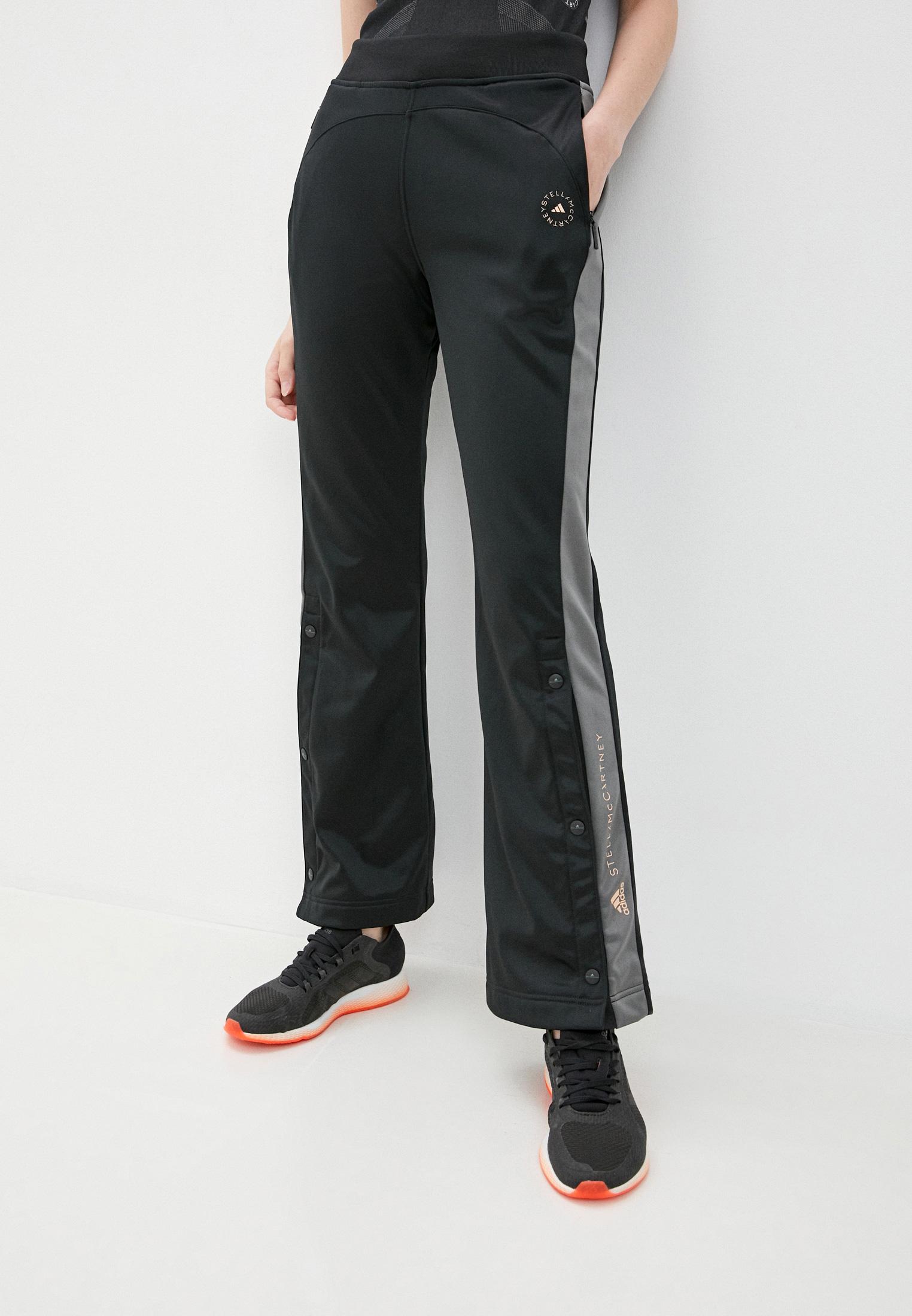 Женские брюки adidas by Stella McCartney FU0730