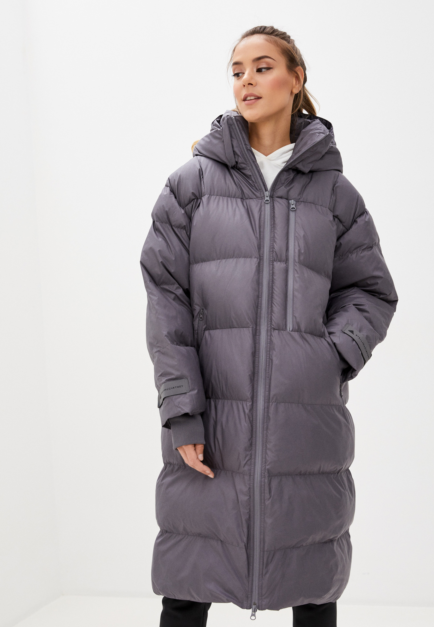 Женская верхняя одежда adidas by Stella McCartney FU1156