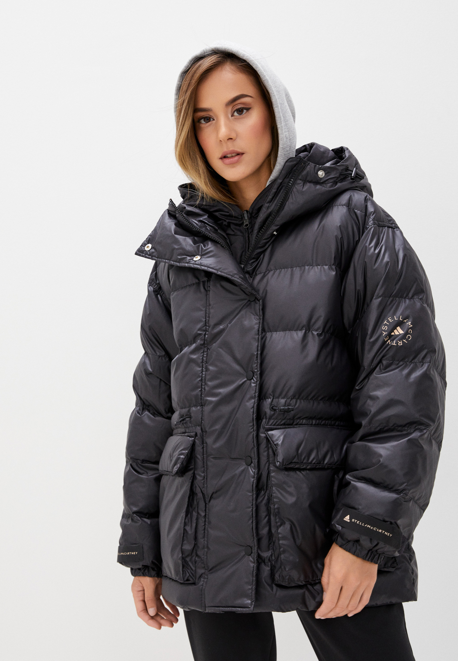 Женская верхняя одежда adidas by Stella McCartney FU1161