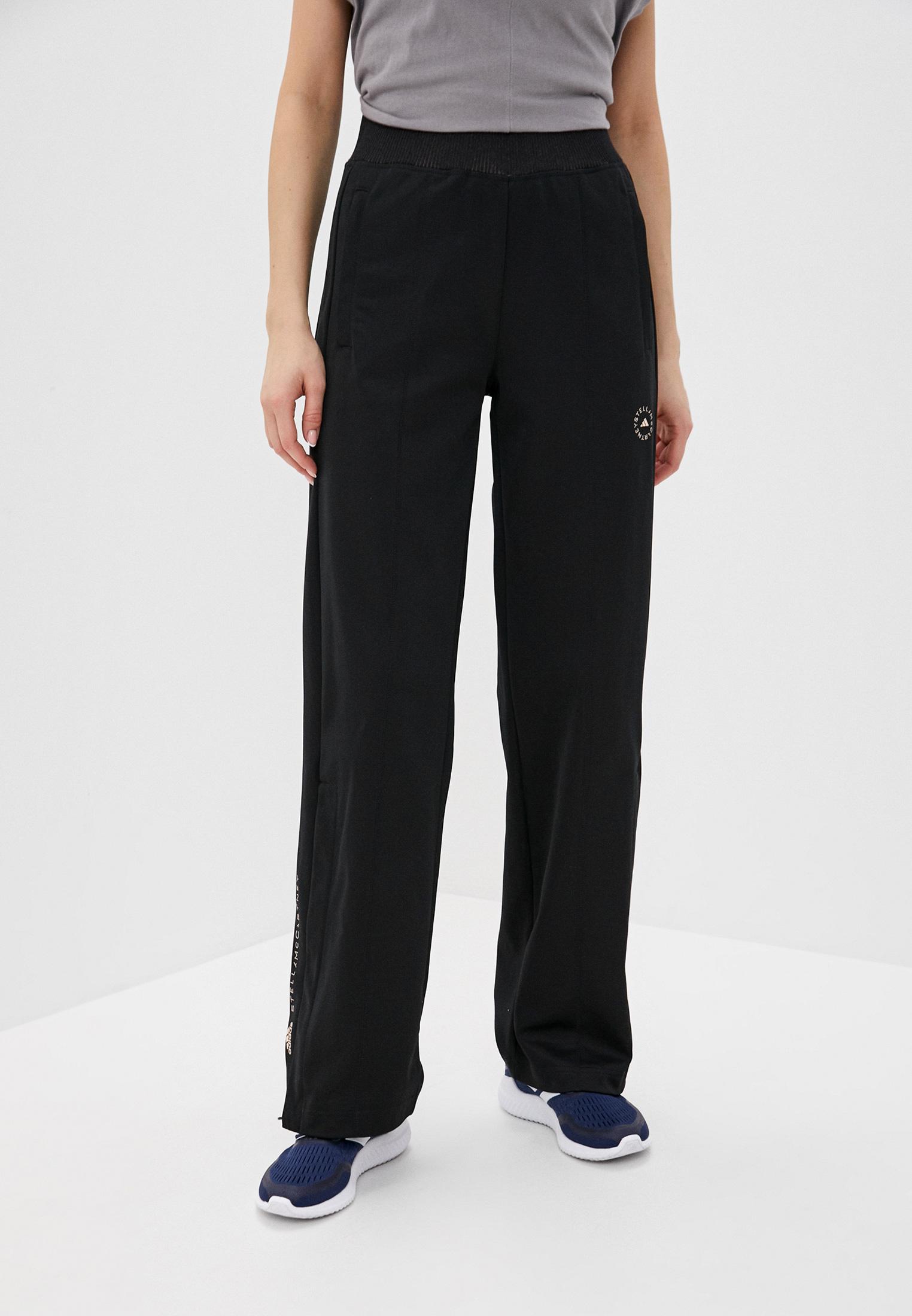 Женские брюки adidas by Stella McCartney GT5571