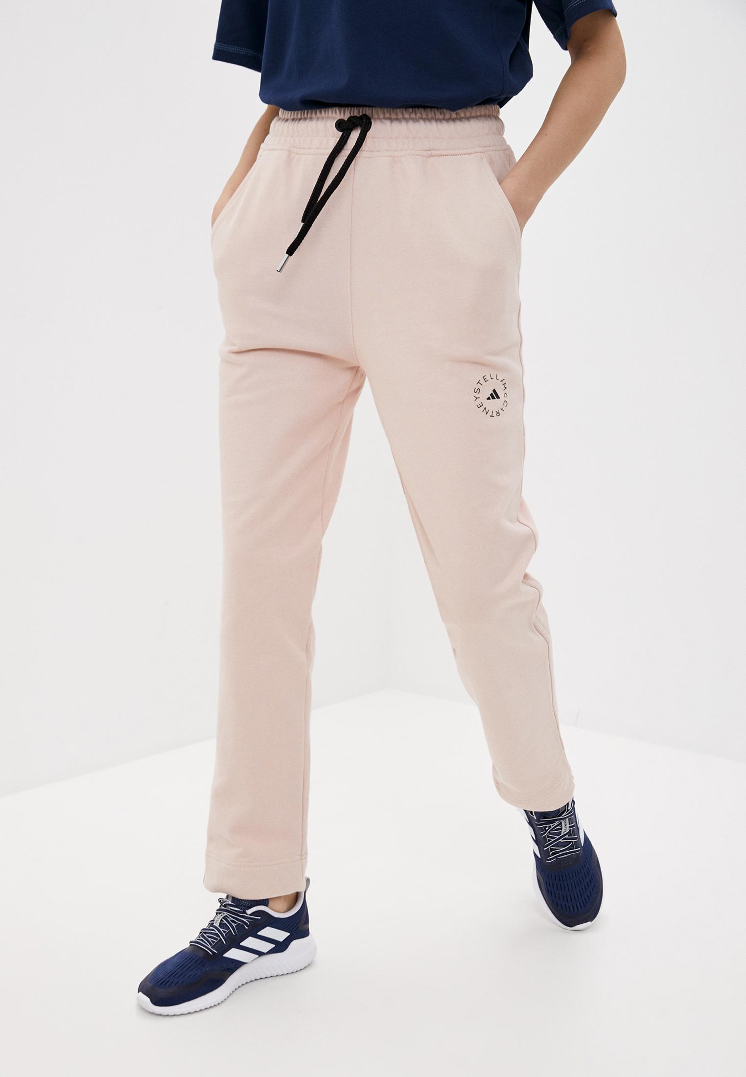 Женские брюки adidas by Stella McCartney GL5821