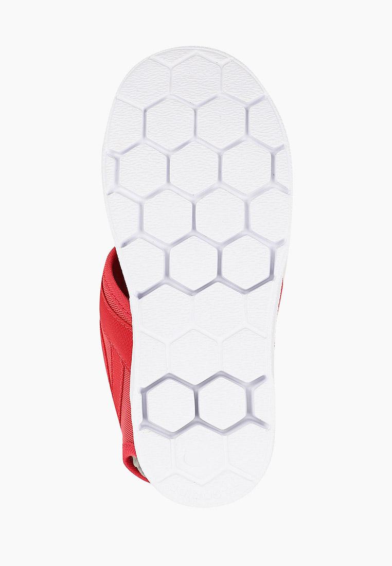 Туфли для мальчиков Adidas Originals (Адидас Ориджиналс) EF7414: изображение 5