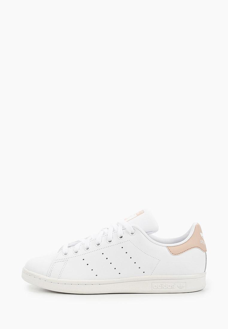 Кеды Adidas Originals (Адидас Ориджиналс) D97777