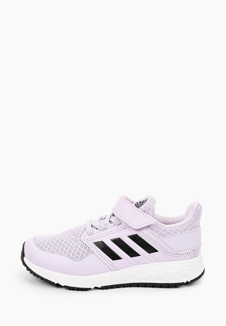 Кроссовки для девочек Adidas Originals (Адидас Ориджиналс) FW9737