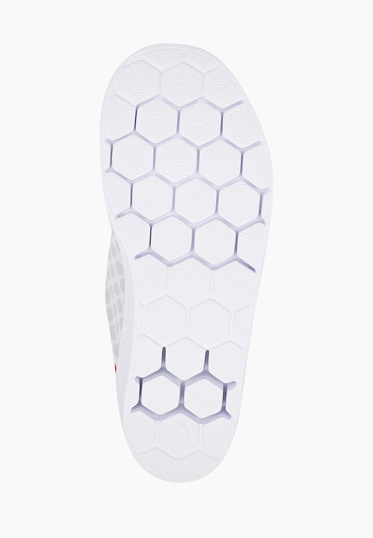 Мокасины Adidas Originals (Адидас Ориджиналс) FX4900: изображение 5