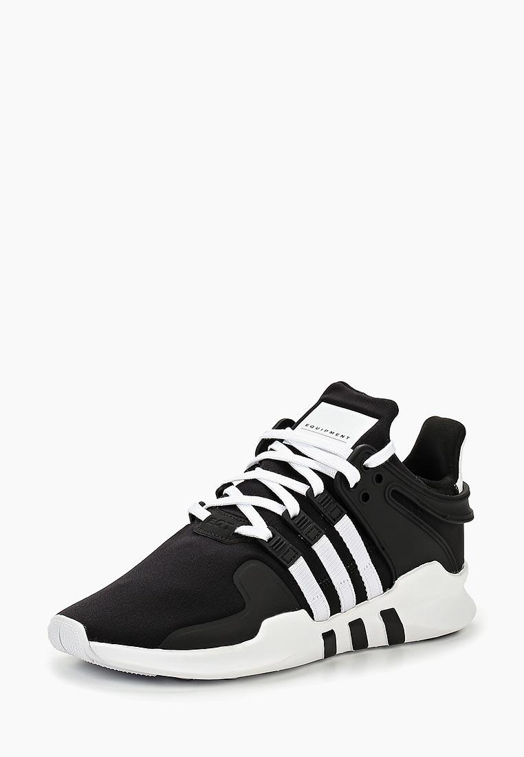 Кроссовки Adidas Originals (Адидас Ориджиналс) AQ1758