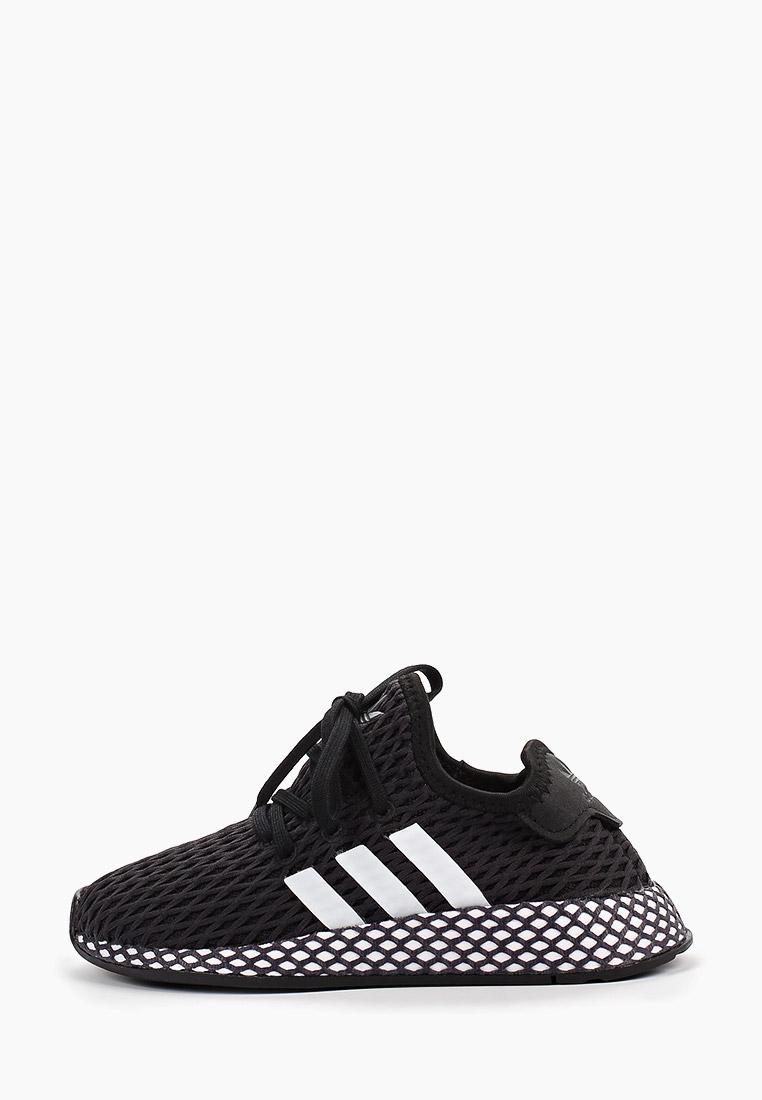 Кроссовки Adidas Originals (Адидас Ориджиналс) CG6850