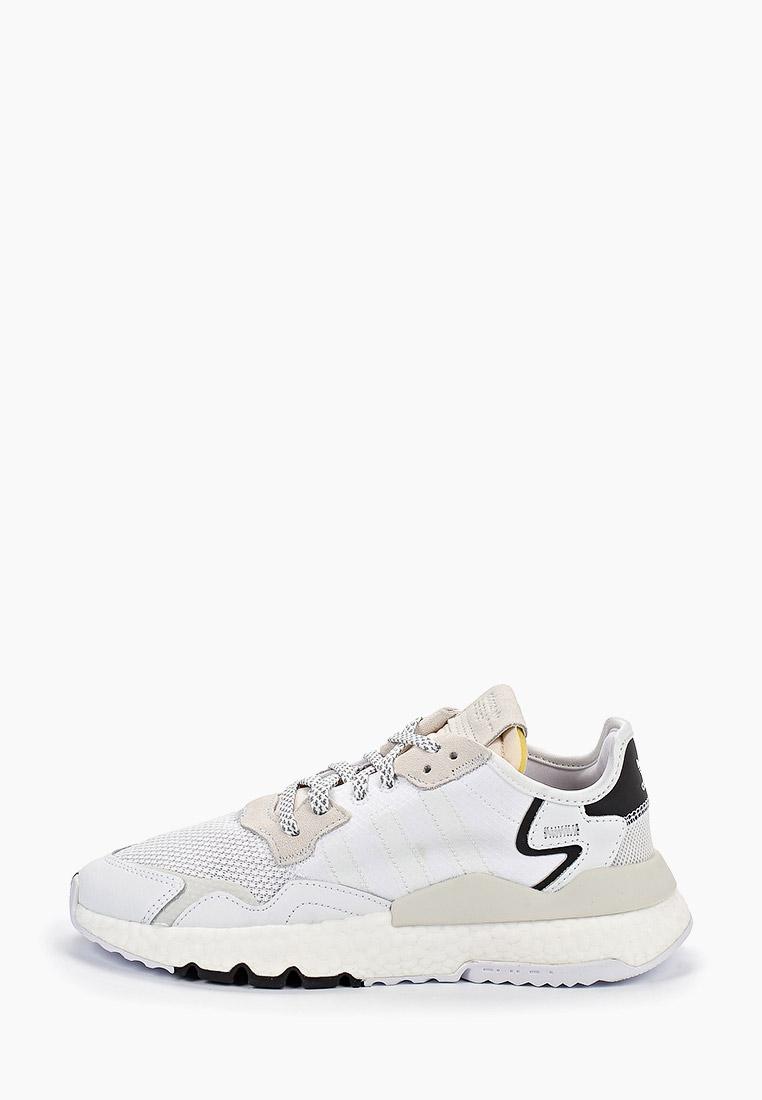 Кроссовки для девочек Adidas Originals (Адидас Ориджиналс) EE6482