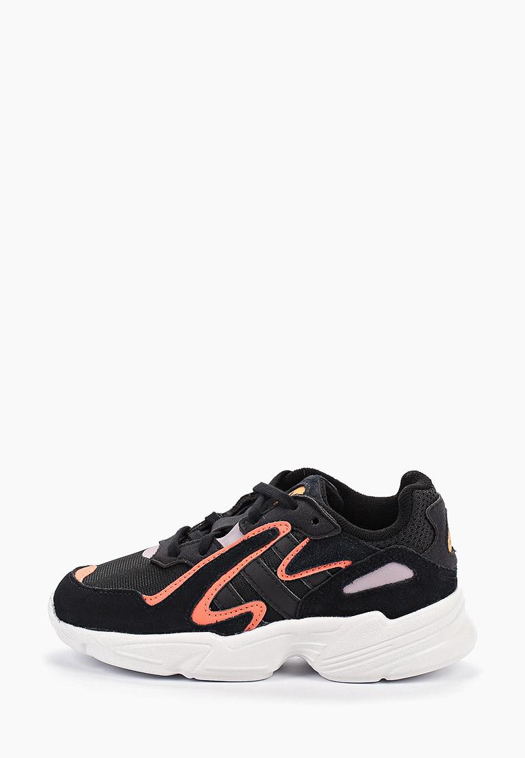 Кроссовки Adidas Originals (Адидас Ориджиналс) EE7556