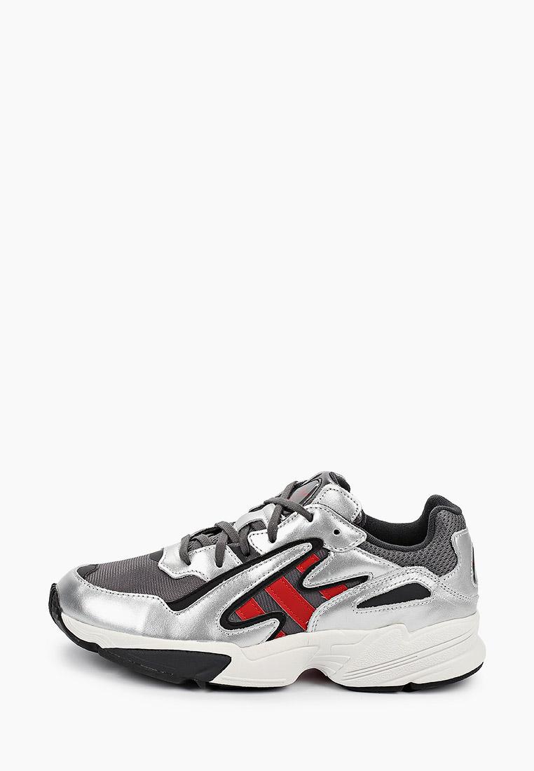 Кроссовки Adidas Originals (Адидас Ориджиналс) EE9299