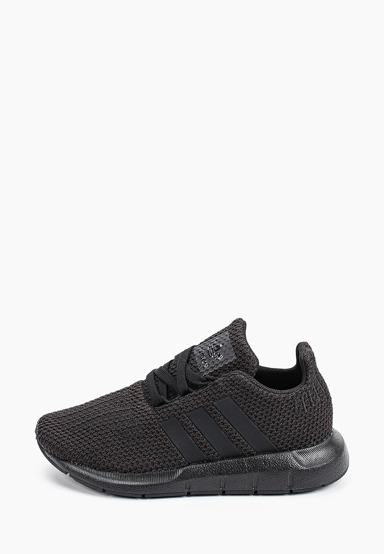 Кроссовки для девочек Adidas Originals (Адидас Ориджиналс) F34319