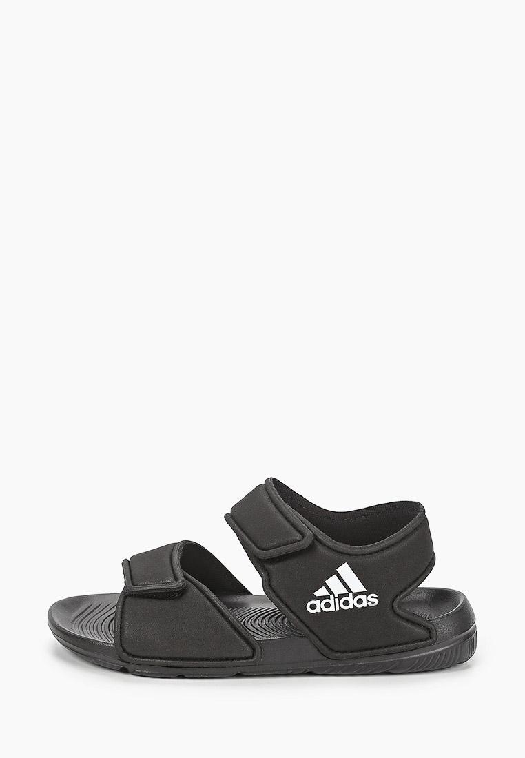 Сандалии Adidas Originals (Адидас Ориджиналс) EG2134