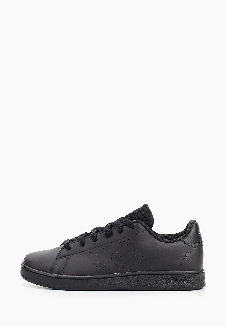 Кеды Adidas Originals (Адидас Ориджиналс) EF0212