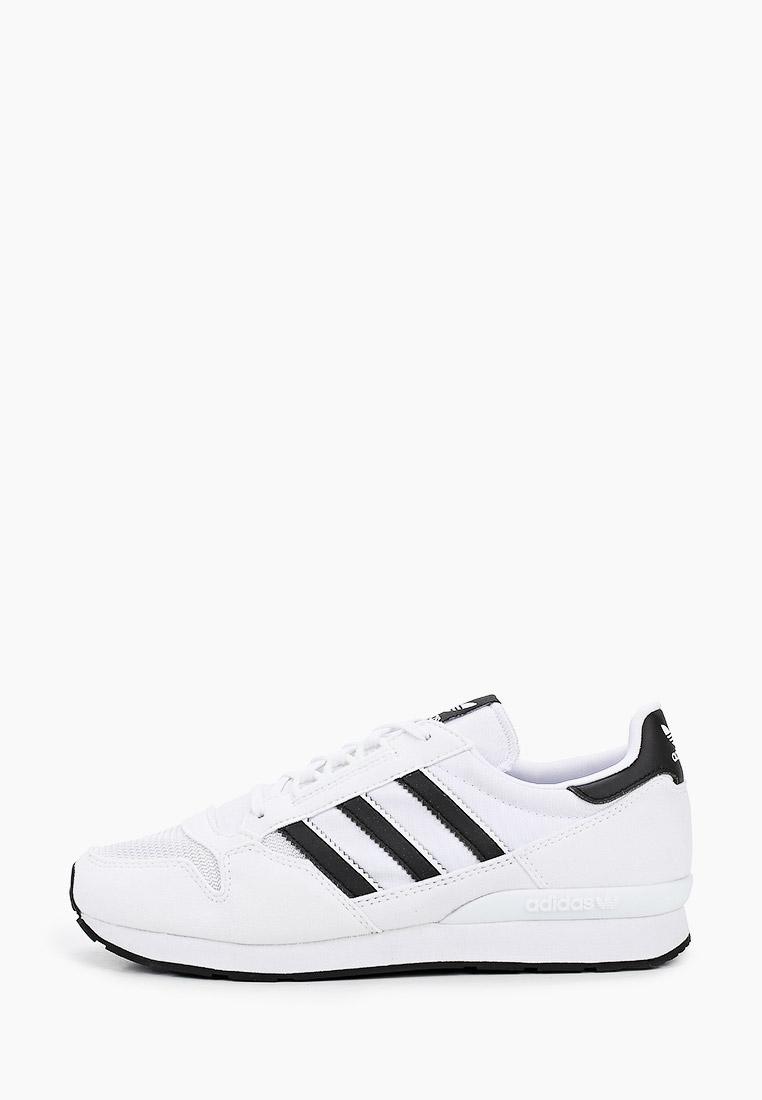Кроссовки для мальчиков Adidas Originals (Адидас Ориджиналс) FW4036
